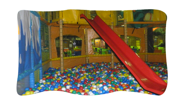 Home - Childs Play Adventure Land